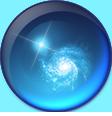 wwtelescope