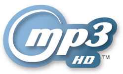 mp3_hd