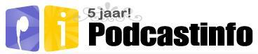 podcastinfo