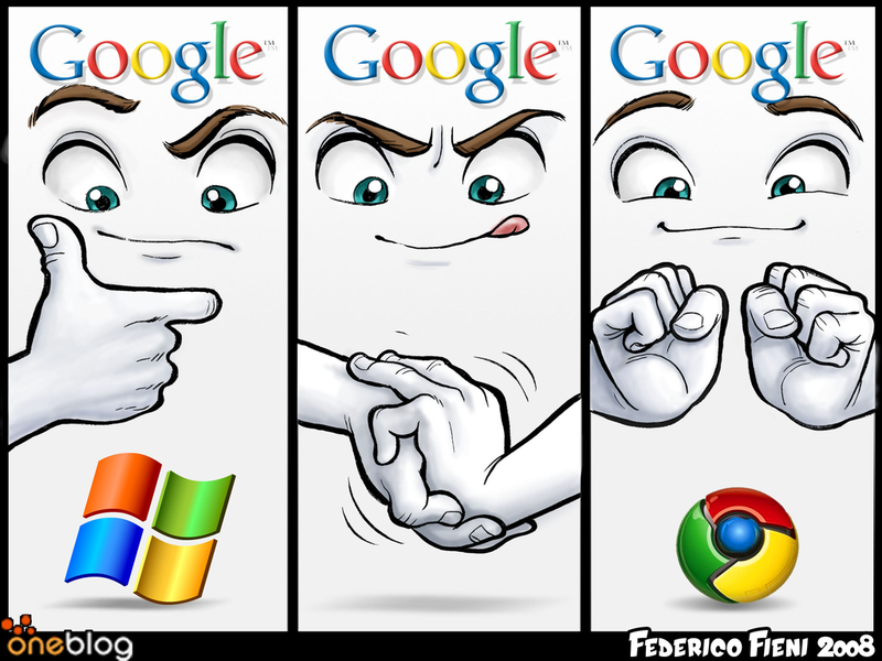 the-inspiration-behind-the-logo-design-of-google-chrome