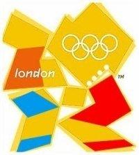 londen_olympics_2012