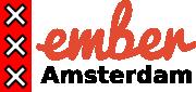 ember_amsterdam